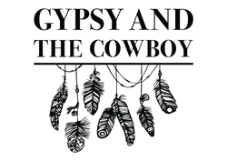 Gypsy and the Cowboy