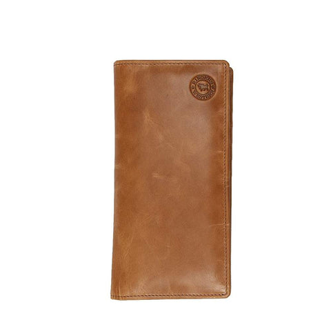 Ringers Western | Lake Eyre Wallet Bourbon
