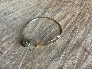 Bullet Jewelry | Arrow Bracelet