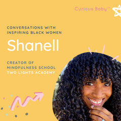 Shanell Two Lights