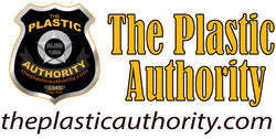 The Plastic Authority