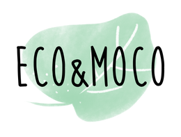 Eco and Moco a brand and an online shop with natural and sustainable products