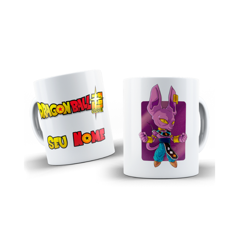 "Image Sublimation Dragon Ball - (Fichier JPEG, PNG, SVG - 31 images téléchargeables) - "" PRIX CLUB : 13,90€ """