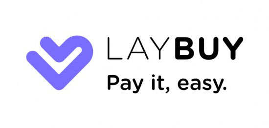 Gym Flooring Partnership: Pay in Weekly Installments with LayBuy