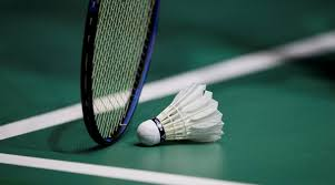 A Guide to Choosing the Best Badminton Flooring