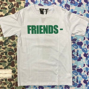 VLONE 'Friends-'