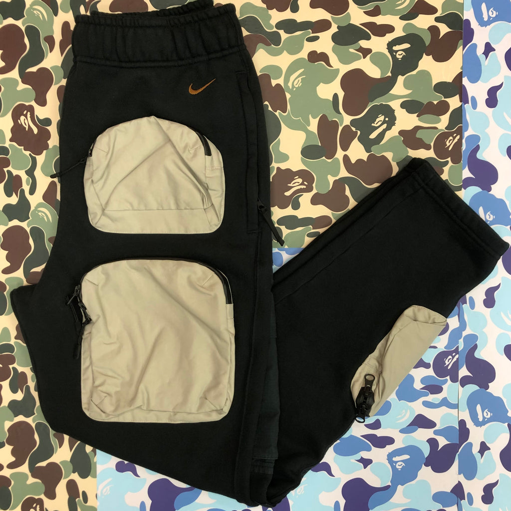 Cactus Trail Jogger Pants