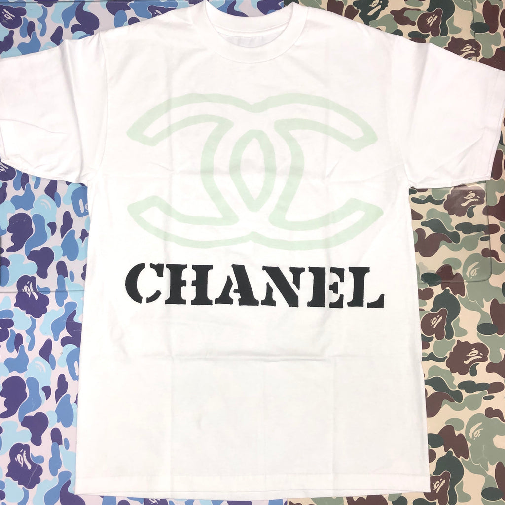 "Chinatown Market ""Chanel"""