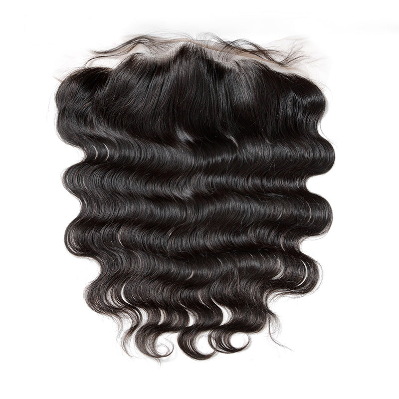 HD Body wave frontal