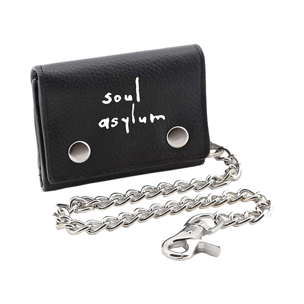 LOGO CHAIN WALLET