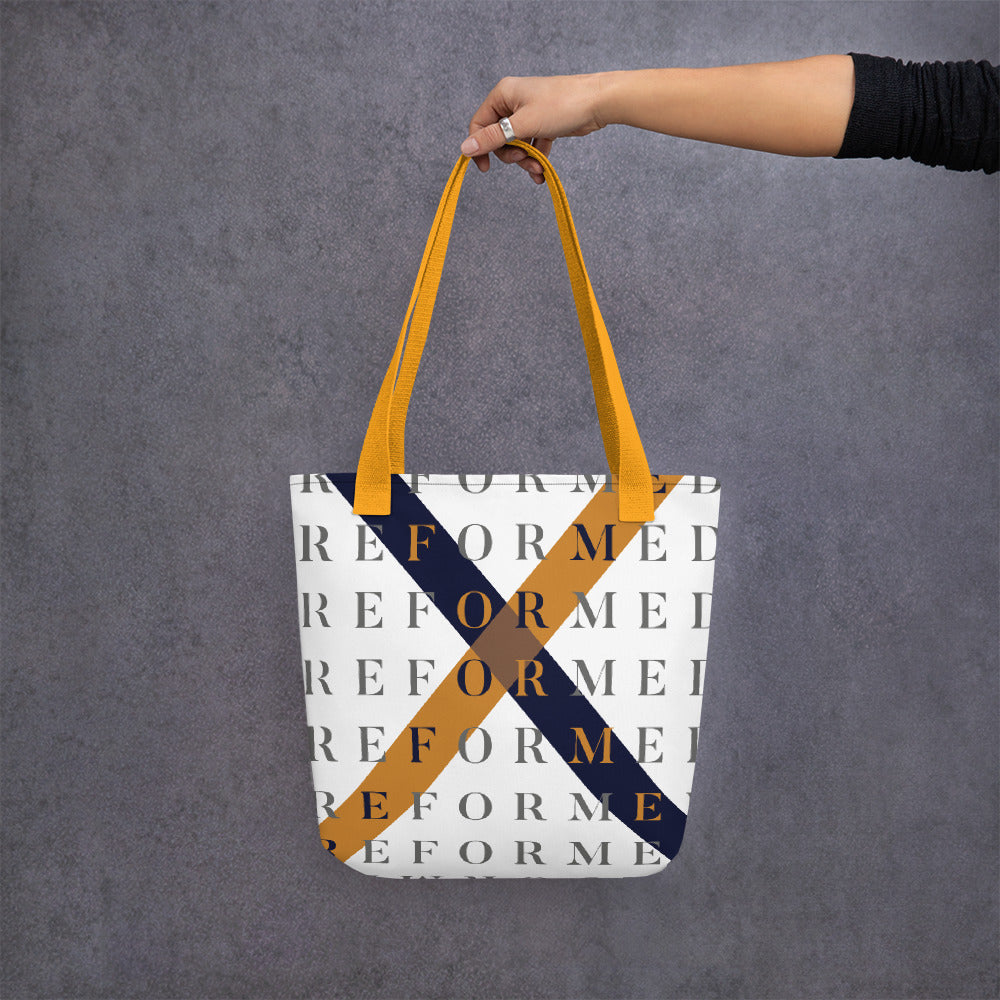 Reformed | Tote bag
