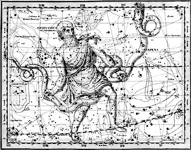 No, the 13th sign of the zodiac doesn't discredit Astrology