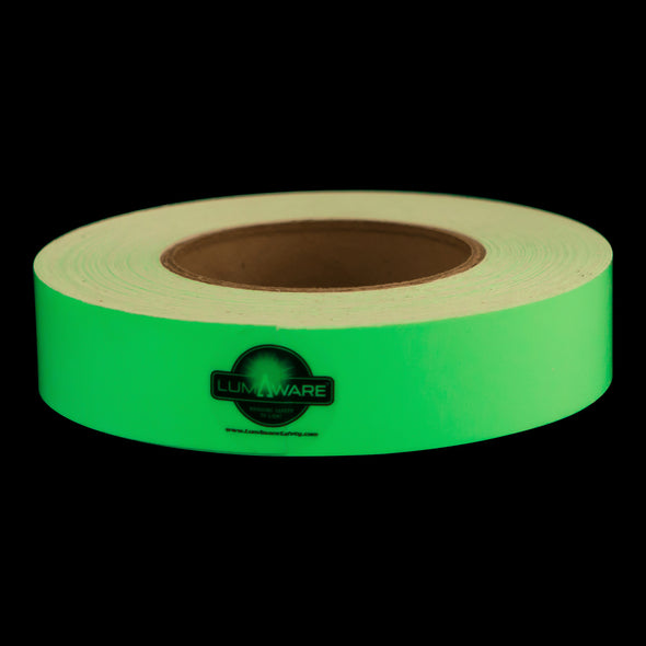 Illuminating Multipurpose Adhesive Strip