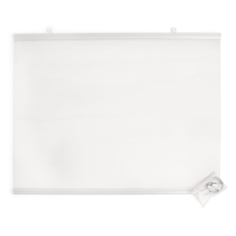 Sneeze Guard Protective Barrier, plexiglass sneeze guard, plexiglass shield for desk, restaurant partitions, office desk shield, temporary plastic walls, table divider office, plastic partition for office