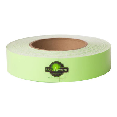 3 ft. Illuminating Multi-Purpose Adhesive Tape