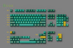Load image into Gallery viewer, GMK Baltic (Group Buy)