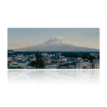 Load image into Gallery viewer, Mt. Fuji Deskmat (Group Buy)