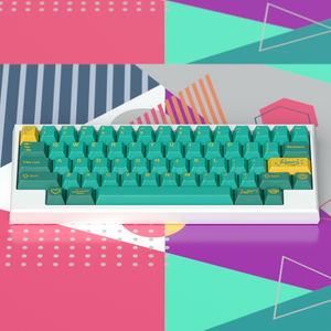 GMK Baltic (Group Buy)