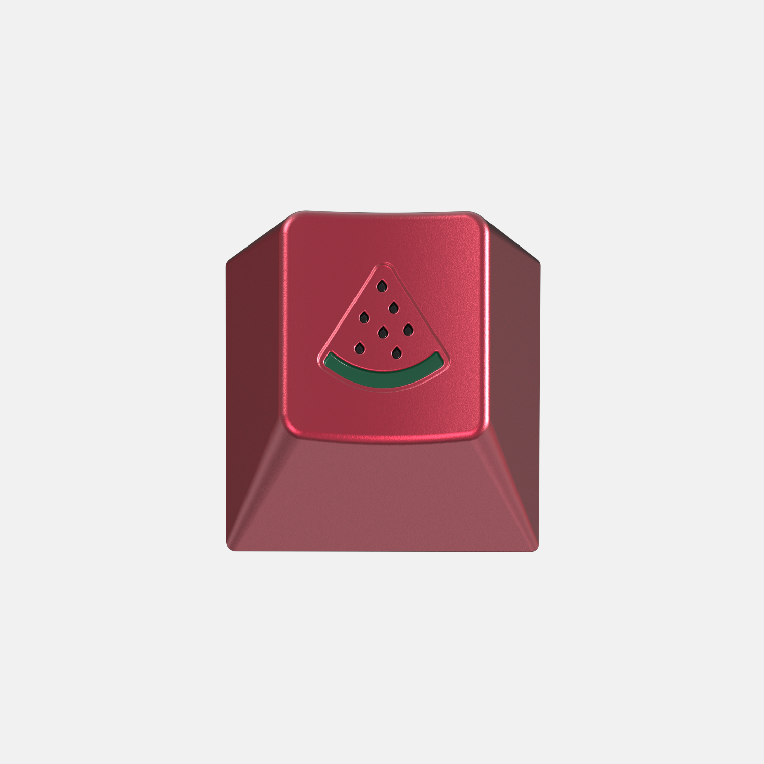 GMK Watermelon (Group Buy)