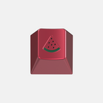 Load image into Gallery viewer, GMK Watermelon (Group Buy)