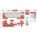 Load image into Gallery viewer, GMK Coral