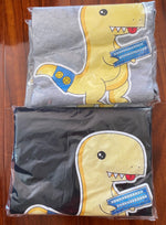 Load image into Gallery viewer, Dino T-(re)X T-Shirt