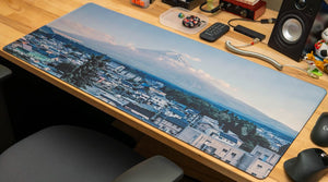 Mt. Fuji Deskmat (Group Buy)