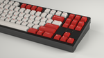 Load image into Gallery viewer, GMK Classic Red