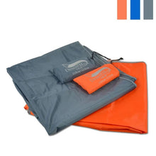 Load image into Gallery viewer, Camping Equipment Mat Waterproof