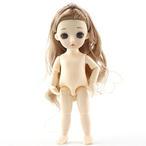 Baby Dolls Toy For Girls Gift