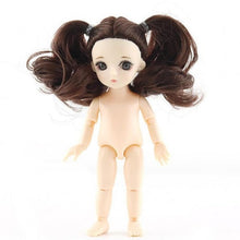 Load image into Gallery viewer, Baby Dolls Toy For Girls Gift