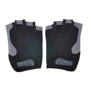 Bicycle Accessories Gloves Breathable Anti-shock Sports