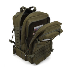 Load image into Gallery viewer, Tactical Backpacks For Trekking Camping