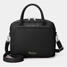 Load image into Gallery viewer, Women Handbag Leather Multifunction