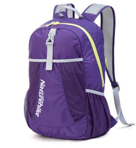 North Face Backpack Travel Accessories