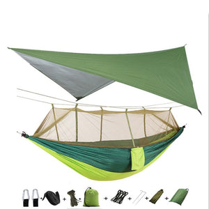 Mosquito Net  Camping Hanging