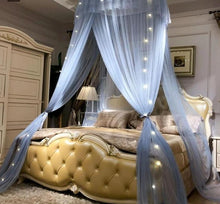 Load image into Gallery viewer, Mosquito Nets Hanging Kid Bedding