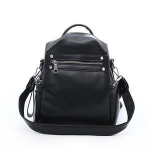 Small Backpack for Teenage Girls