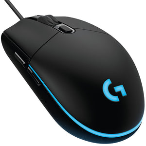 Game Mouse  Support windows