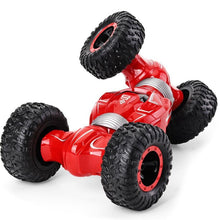 Load image into Gallery viewer, Remote Control Car Toy High Speed