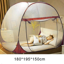 Load image into Gallery viewer, Mosquito Net Home Indoor