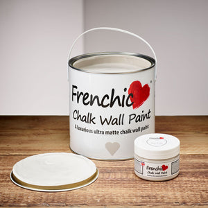 Stone in Love Wall Paint