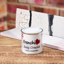 Load image into Gallery viewer, Frenchic ® Easy Crackle