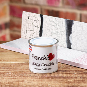Frenchic ® Easy Crackle