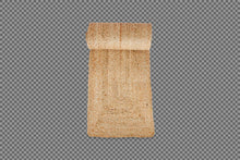 Load image into Gallery viewer, Braided Hemp Table Runner - Natural