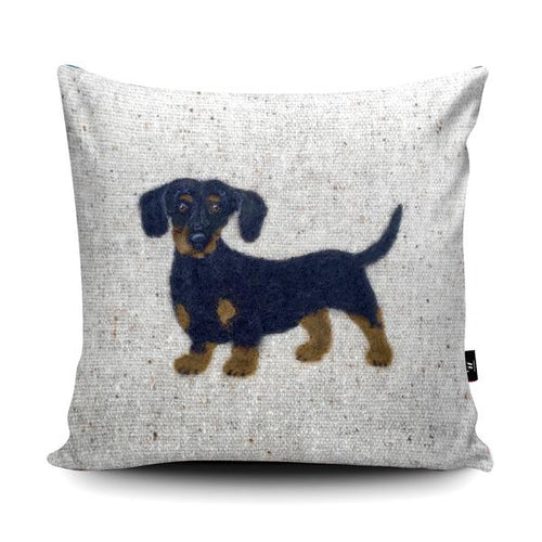 'Dachshund' Cushion