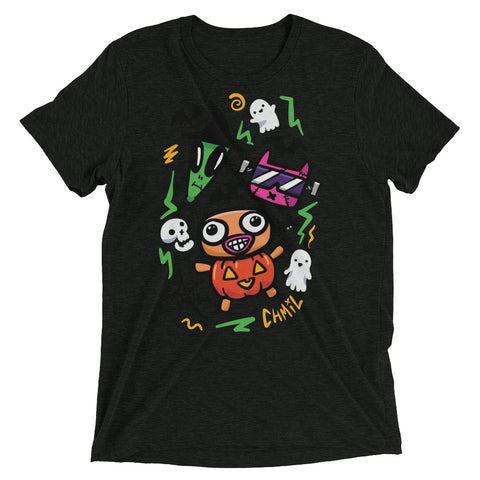 Halloween Special Edition T-Shirt