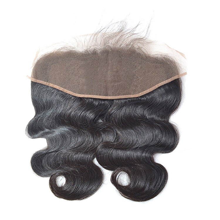 13*4 HD Body Wave Frontal