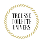 Trousse Toilette Univers