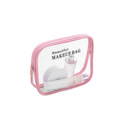 Trousse De Toilette Aeroport